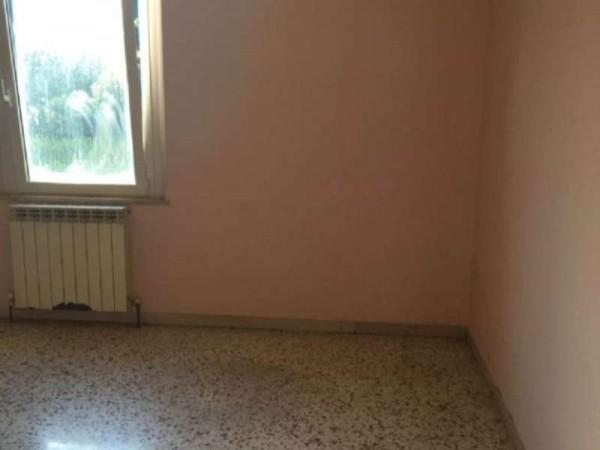 Rustico/Casale in affitto a Perugia, Balanzano, Con giardino, 90 mq - Foto 27
