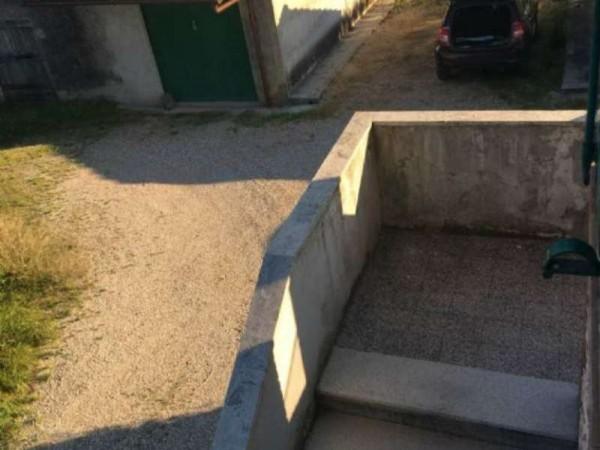 Rustico/Casale in affitto a Perugia, Balanzano, Con giardino, 90 mq - Foto 19