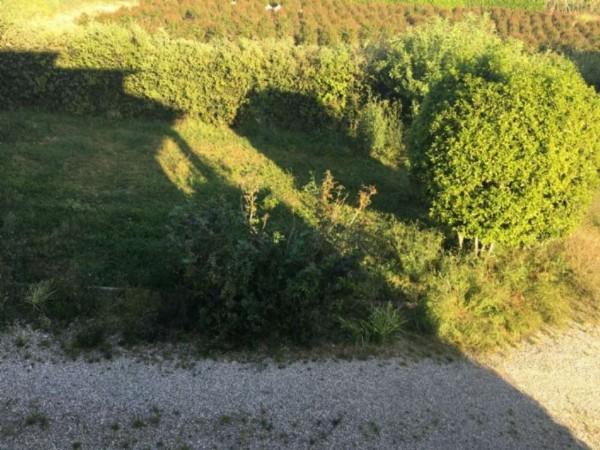 Rustico/Casale in affitto a Perugia, Balanzano, Con giardino, 90 mq - Foto 21