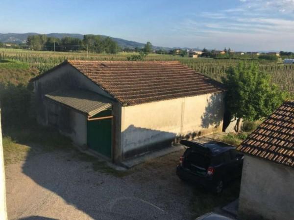 Rustico/Casale in affitto a Perugia, Balanzano, Con giardino, 90 mq - Foto 17