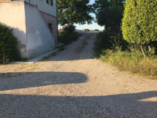 Rustico/Casale in affitto a Perugia, Balanzano, Con giardino, 90 mq - Foto 3