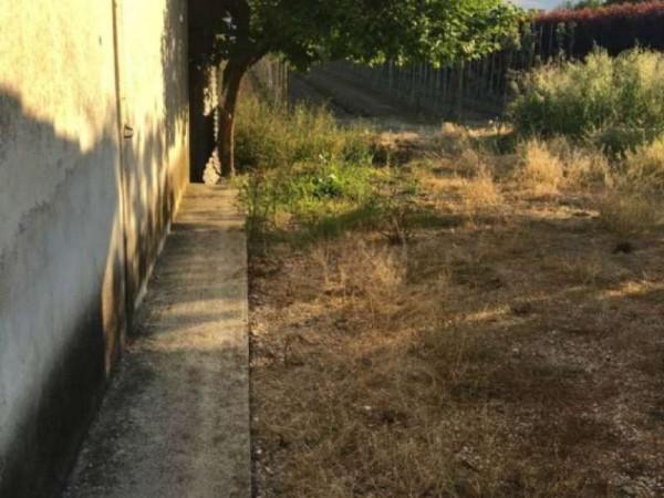 Rustico/Casale in affitto a Perugia, Balanzano, Con giardino, 90 mq - Foto 2
