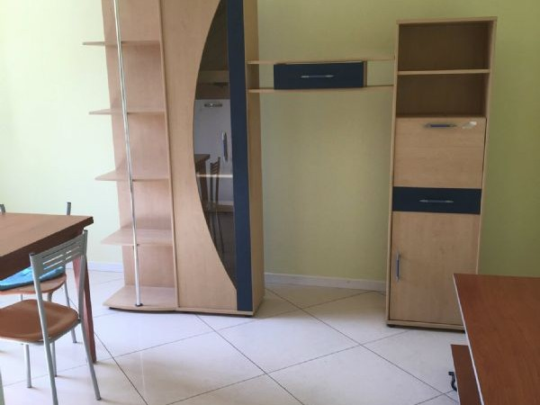 Appartamento in affitto a Perugia, San Marco, Arredato, 55 mq - Foto 14
