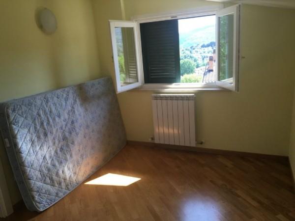 Appartamento in affitto a Perugia, San Marco, Arredato, 55 mq - Foto 5