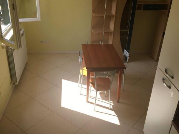 Appartamento in affitto a Perugia, San Marco, Arredato, 55 mq - Foto 9
