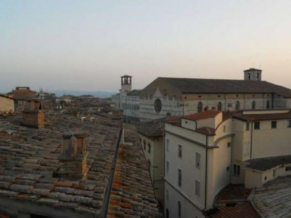 Appartamento in affitto a Perugia, Porta Sole, Arredato, 65 mq - Foto 4
