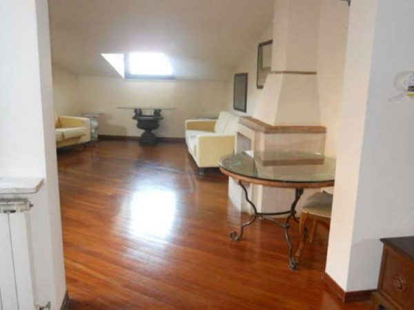 Appartamento in affitto a Perugia, Porta Sole, Arredato, 65 mq - Foto 15
