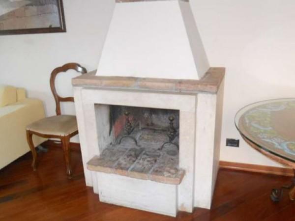 Appartamento in affitto a Perugia, Porta Sole, Arredato, 65 mq - Foto 14