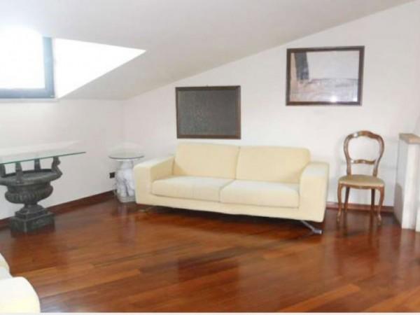 Appartamento in affitto a Perugia, Porta Sole, Arredato, 65 mq - Foto 13