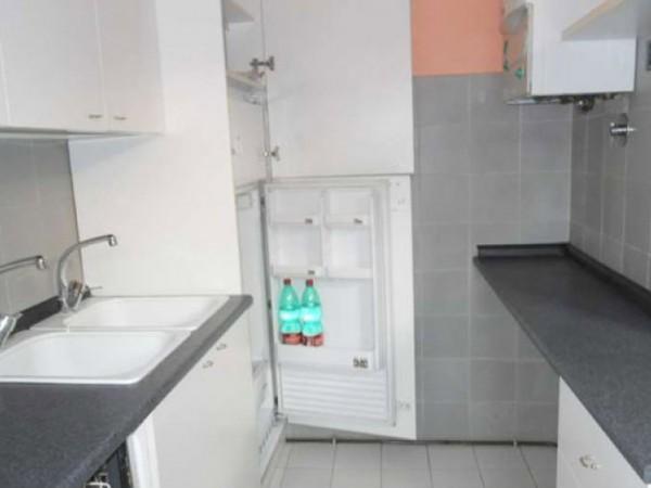 Appartamento in affitto a Perugia, Porta Sole, Arredato, 65 mq - Foto 10