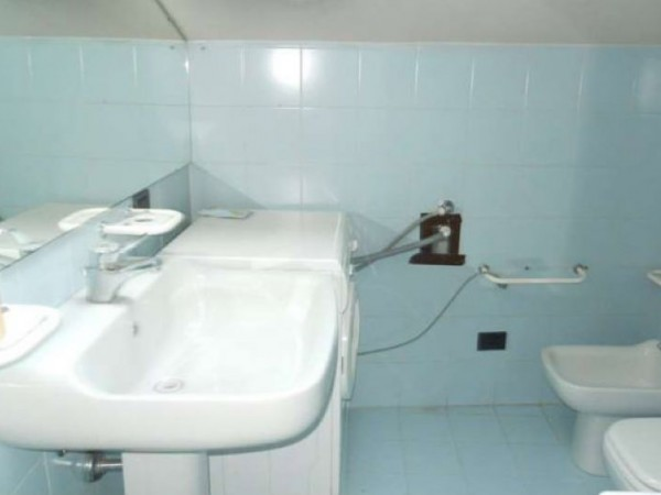 Appartamento in affitto a Perugia, Porta Sole, Arredato, 65 mq - Foto 6
