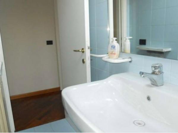 Appartamento in affitto a Perugia, Porta Sole, Arredato, 65 mq - Foto 5