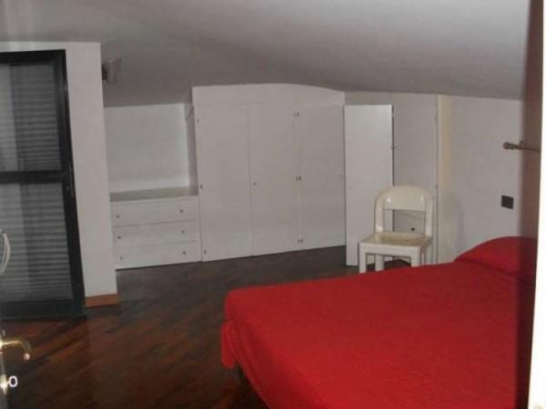 Appartamento in affitto a Perugia, Porta Sole, Arredato, 65 mq - Foto 7