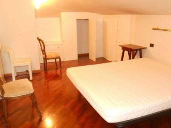 Appartamento in affitto a Perugia, Porta Sole, Arredato, 65 mq - Foto 9