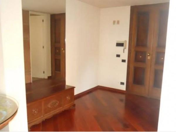 Appartamento in affitto a Perugia, Porta Sole, Arredato, 65 mq - Foto 12