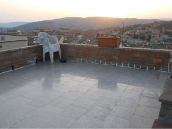 Appartamento in affitto a Perugia, Porta Sole, Arredato, 65 mq - Foto 3