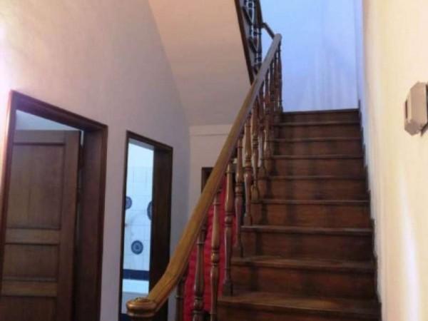 Casa indipendente in vendita a Firenze, Con giardino, 140 mq - Foto 10