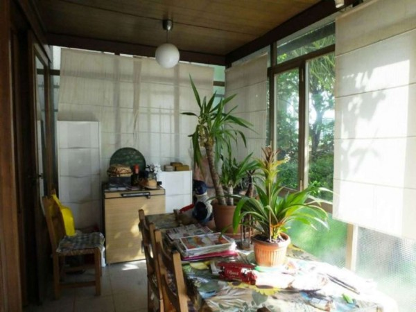 Casa indipendente in vendita a firenze con giardino 140 - Case in vendita con giardino firenze ...
