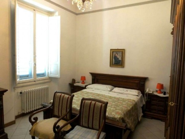 Casa indipendente in vendita a Firenze, Con giardino, 140 mq - Foto 8
