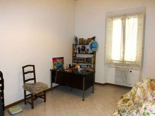 Casa indipendente in vendita a Firenze, Con giardino, 140 mq - Foto 5