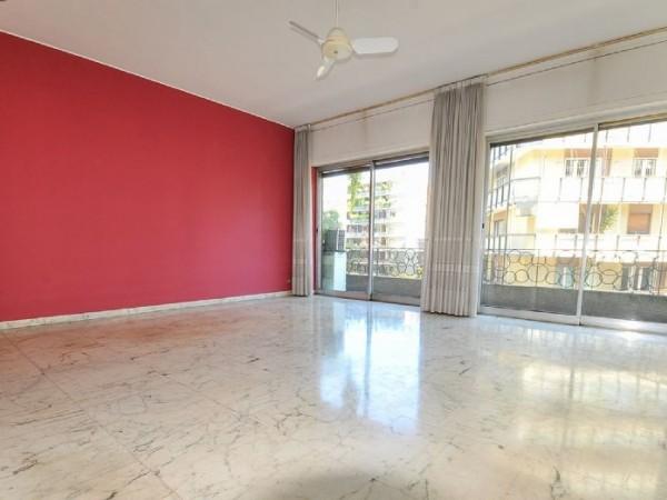 Appartamento in vendita a Milano, Città Studi - Plinio - Citta Studi, Lambrate, 115 mq - Foto 12