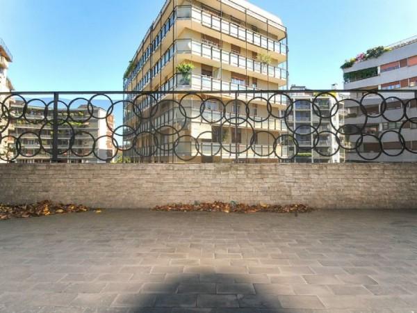 Appartamento in vendita a Milano, Città Studi - Plinio - Citta Studi, Lambrate, 115 mq - Foto 11
