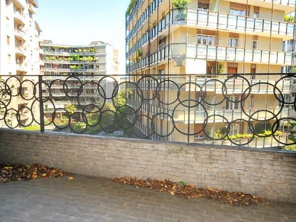 Appartamento in vendita a Milano, Città Studi - Plinio - Citta Studi, Lambrate, 115 mq - Foto 9