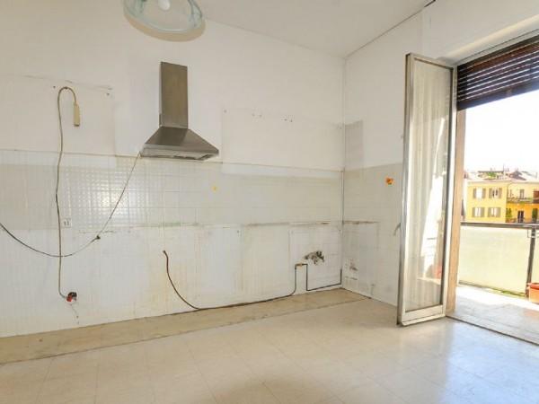 Appartamento in vendita a Milano, Città Studi - Plinio - Citta Studi, Lambrate, 115 mq - Foto 6