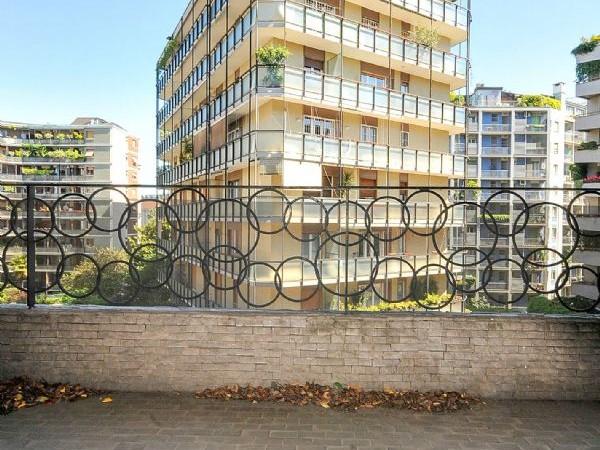 Appartamento in vendita a Milano, Città Studi - Plinio - Citta Studi, Lambrate, 115 mq - Foto 13