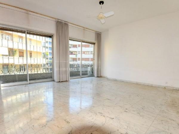 Appartamento in vendita a Milano, Città Studi - Plinio - Citta Studi, Lambrate, 115 mq