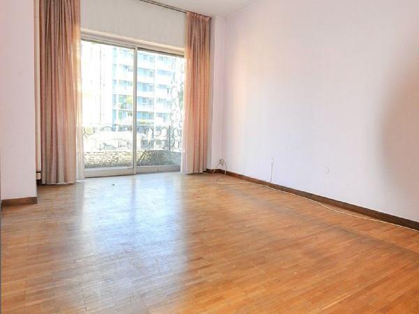 Appartamento in vendita a Milano, Città Studi - Plinio - Citta Studi, Lambrate, 115 mq - Foto 4