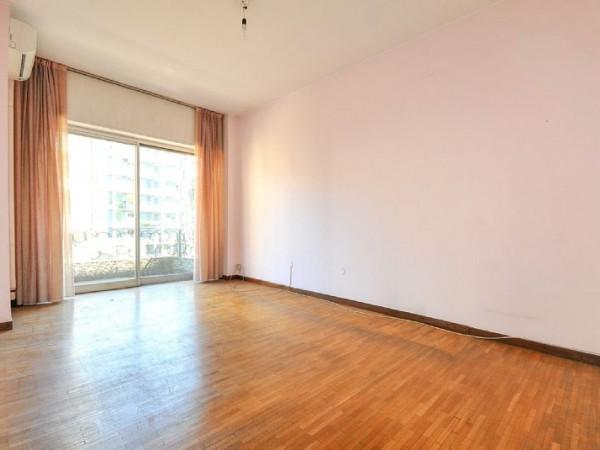 Appartamento in vendita a Milano, Città Studi - Plinio - Citta Studi, Lambrate, 115 mq - Foto 5