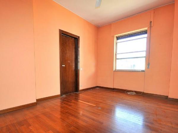 Appartamento in vendita a Milano, Città Studi - Plinio - Citta Studi, Lambrate, 115 mq - Foto 3