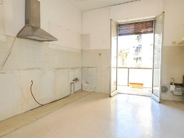 Appartamento in vendita a Milano, Città Studi - Plinio - Citta Studi, Lambrate, 115 mq - Foto 7