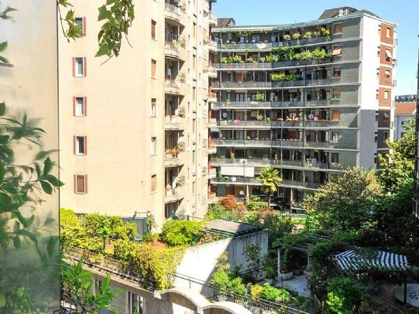 Appartamento in vendita a Milano, Città Studi - Plinio - Citta Studi, Lambrate, 115 mq - Foto 10