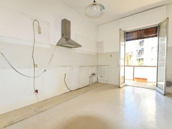 Appartamento in vendita a Milano, Città Studi - Plinio - Citta Studi, Lambrate, 115 mq - Foto 8