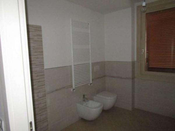 Appartamento in vendita a Firenze, Gavinana, Con giardino, 90 mq - Foto 10