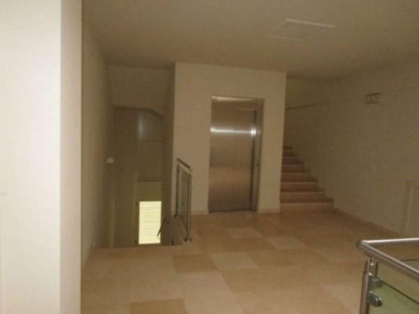 Appartamento in vendita a Firenze, Gavinana, Con giardino, 90 mq - Foto 7