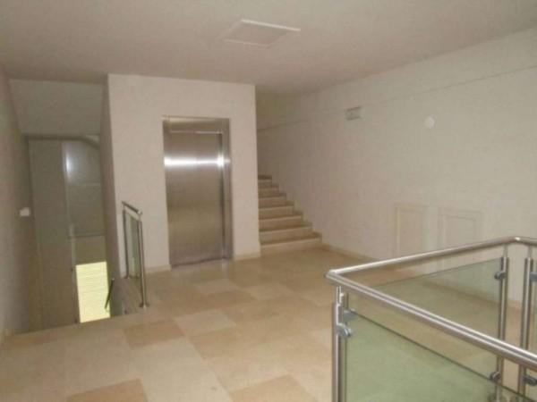 Appartamento in vendita a Firenze, Gavinana, Con giardino, 90 mq - Foto 8
