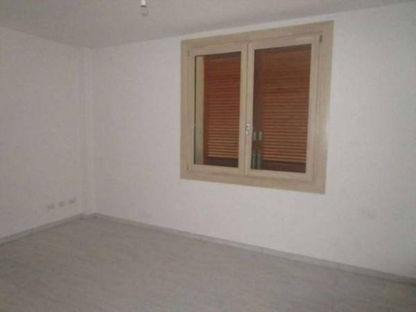 Appartamento in vendita a Firenze, Gavinana, Con giardino, 90 mq - Foto 11