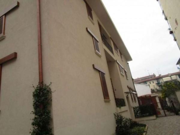 Appartamento in vendita a Firenze, Gavinana, Con giardino, 90 mq - Foto 5