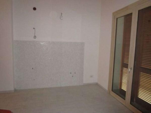 Appartamento in vendita a Firenze, Gavinana, Con giardino, 90 mq - Foto 9