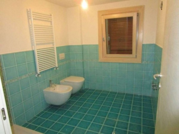 Appartamento in vendita a Firenze, Gavinana, Con giardino, 90 mq - Foto 13