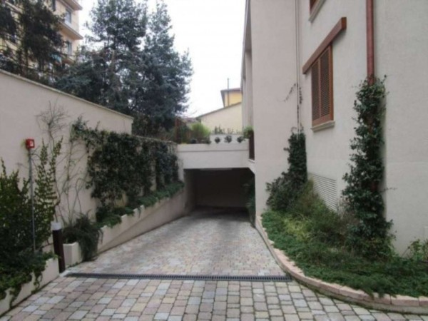 Appartamento in vendita a Firenze, Gavinana, Con giardino, 90 mq - Foto 3