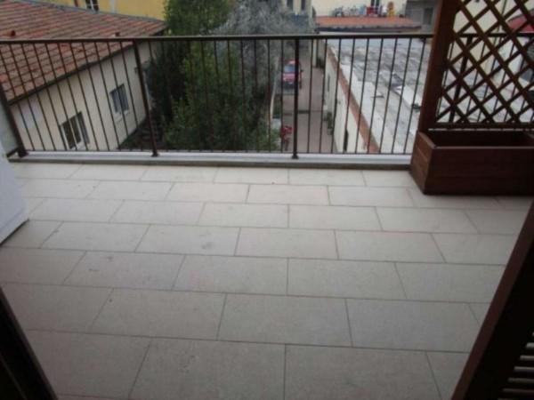 Appartamento in vendita a Firenze, Gavinana, Con giardino, 69 mq - Foto 9