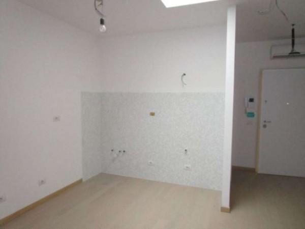 Appartamento in vendita a Firenze, Gavinana, Con giardino, 69 mq