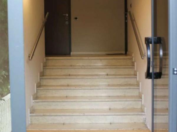 Ufficio in affitto a Buccinasco, 90 mq - Foto 14
