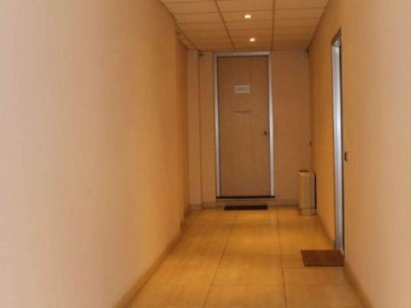 Ufficio in affitto a Buccinasco, 90 mq - Foto 13