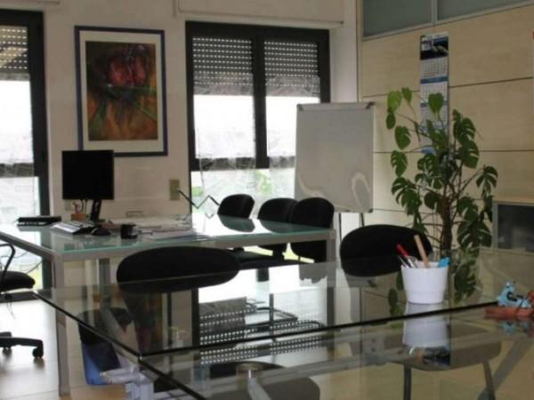 Ufficio in affitto a Buccinasco, 90 mq - Foto 10