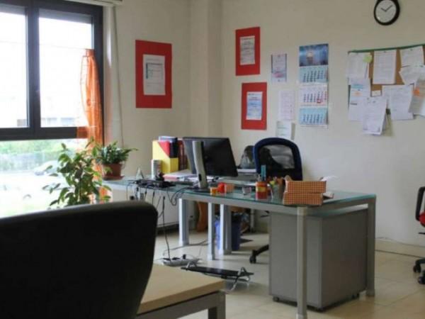Ufficio in affitto a Buccinasco, 90 mq - Foto 6
